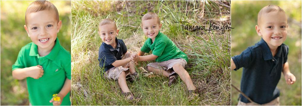 Heyer_Family_Twins_Idaho
