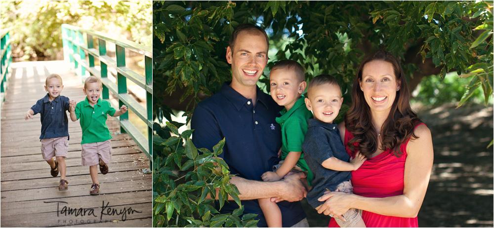 Heyer_Family_Twins_Idaho_Photos