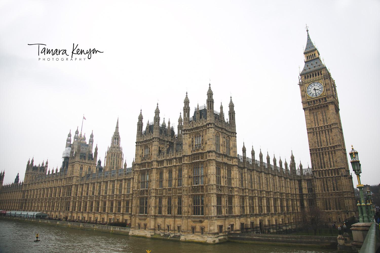 Parlament_London
