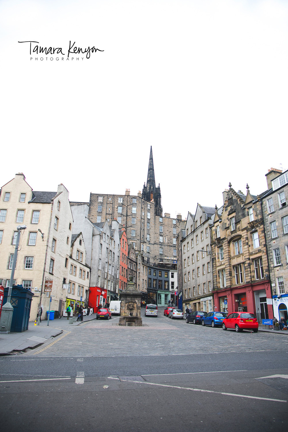 Edinburgh_Scotland