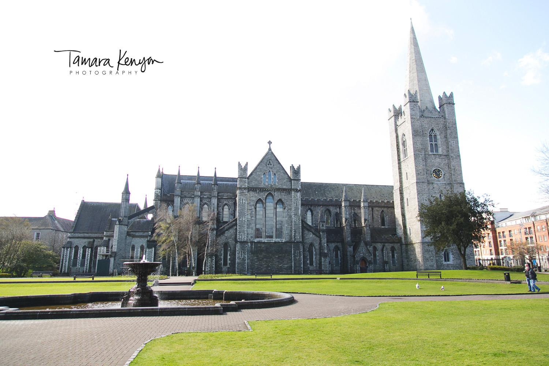Saint_Patricks_Cathedral_Dublin