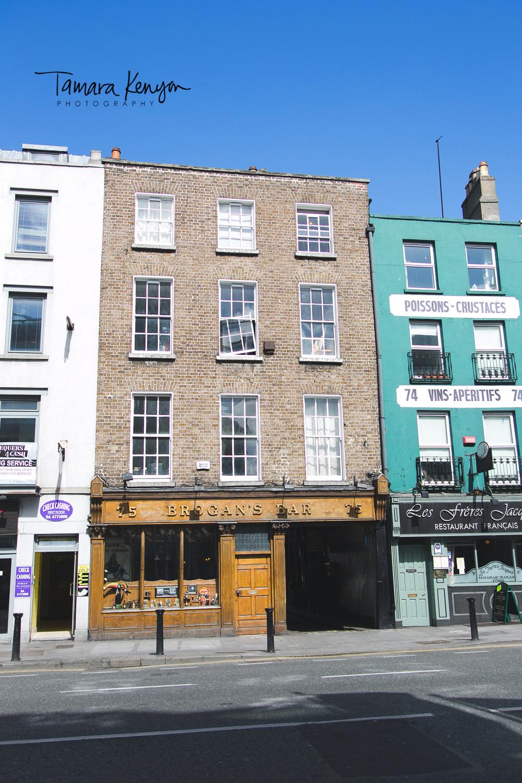 Dublin_Ireland
