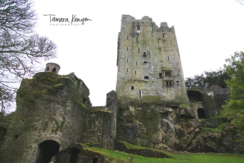 Blarney_Ireland