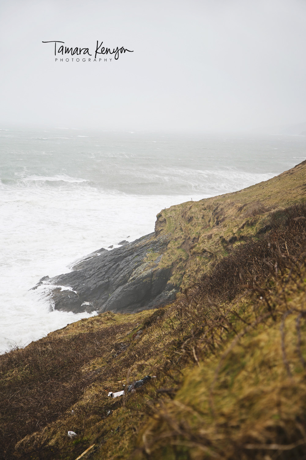 Slea_Head_Drive_Dingle_Ireland