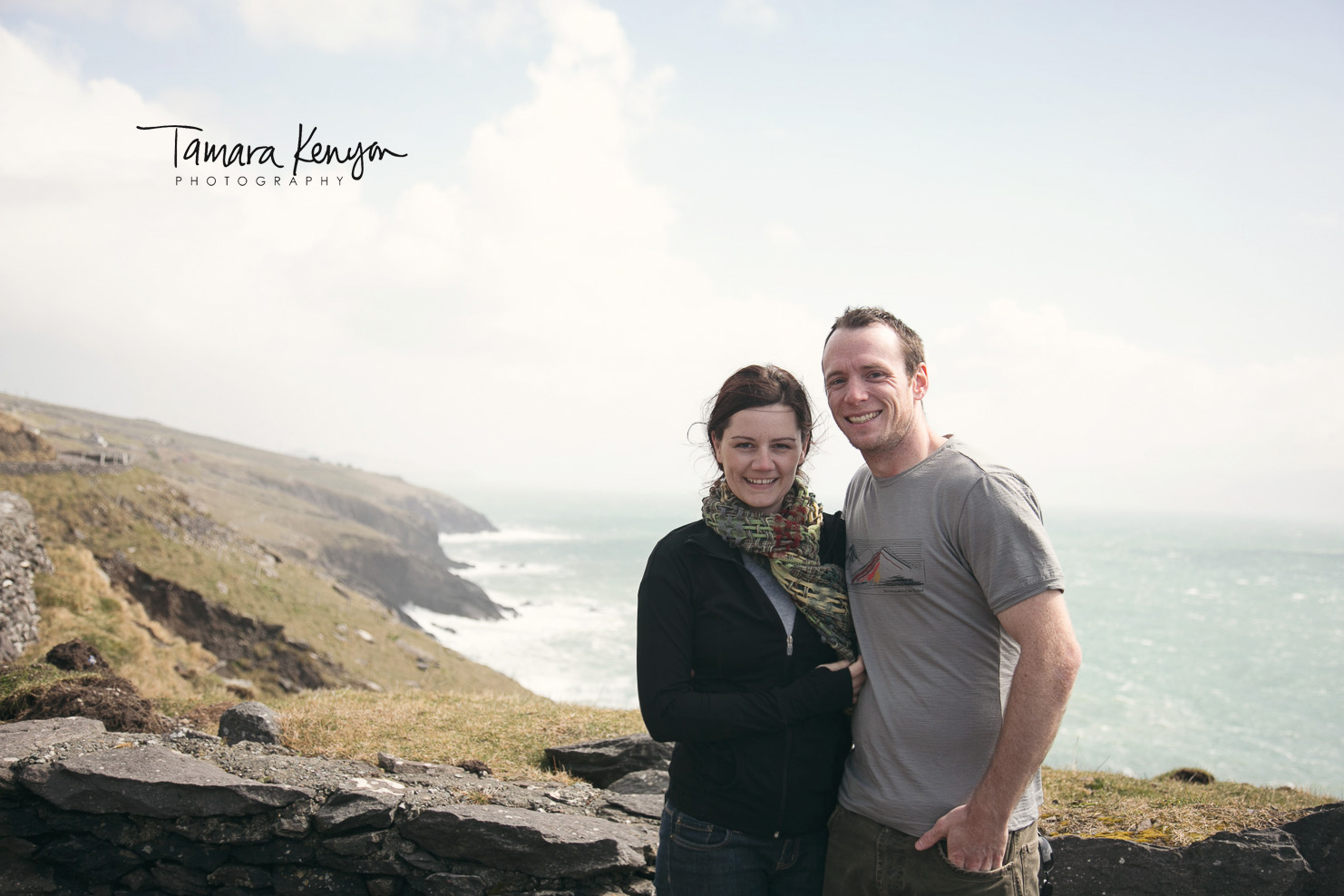 Dingle_Ireland_Slea_Head_Drive