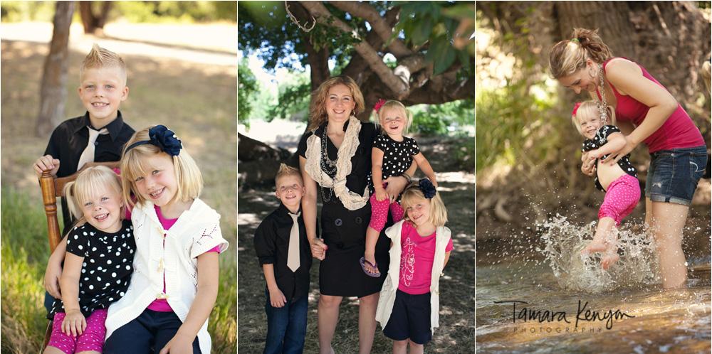 Family_Photography_Summer_Idaho