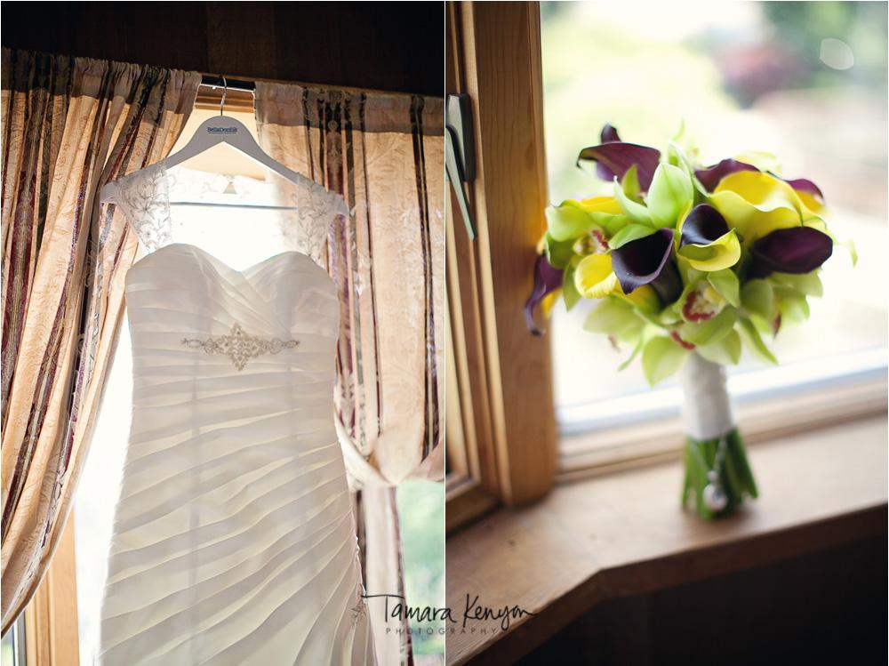 http://tkfotoblog.com/wp-content/uploads/2013/04/Pre_Wedding2.jpg