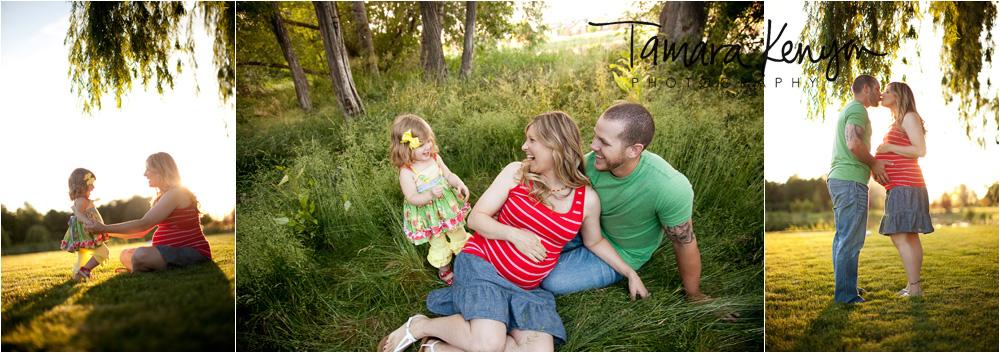 Boise_Maternity_Photographer