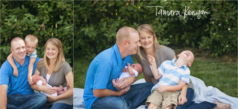 Family_Boise