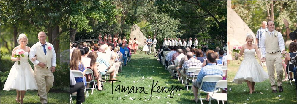 ... Bride_Groom_Laughing Bride_Groom_Botanical_Gardens Legs_Bride_Groom  Idaho_Botanical_Garden_Ceremony IMG_4262