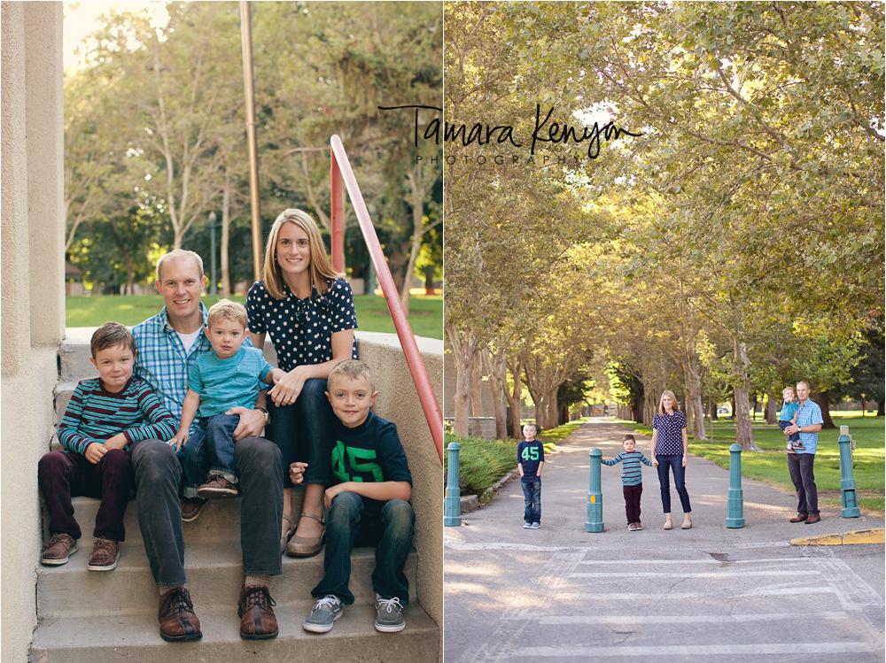 Idaho_Family_Photographer