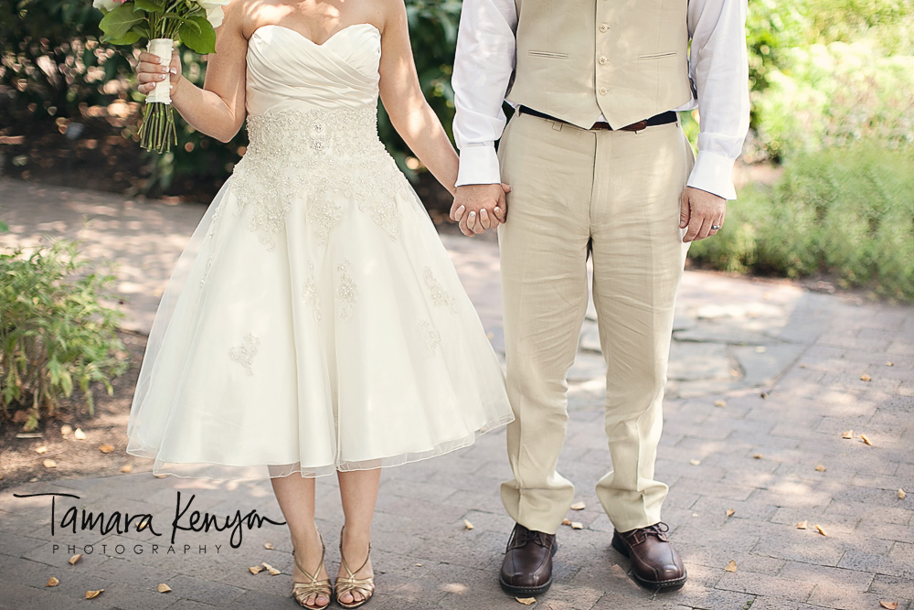 Legs_Bride_Groom