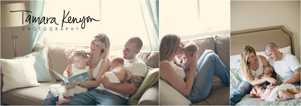 Lifestyle_Newborn_Photography
