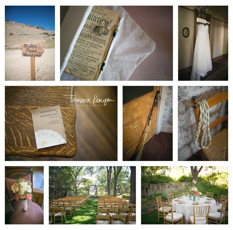 Wedding_Details_Vintage