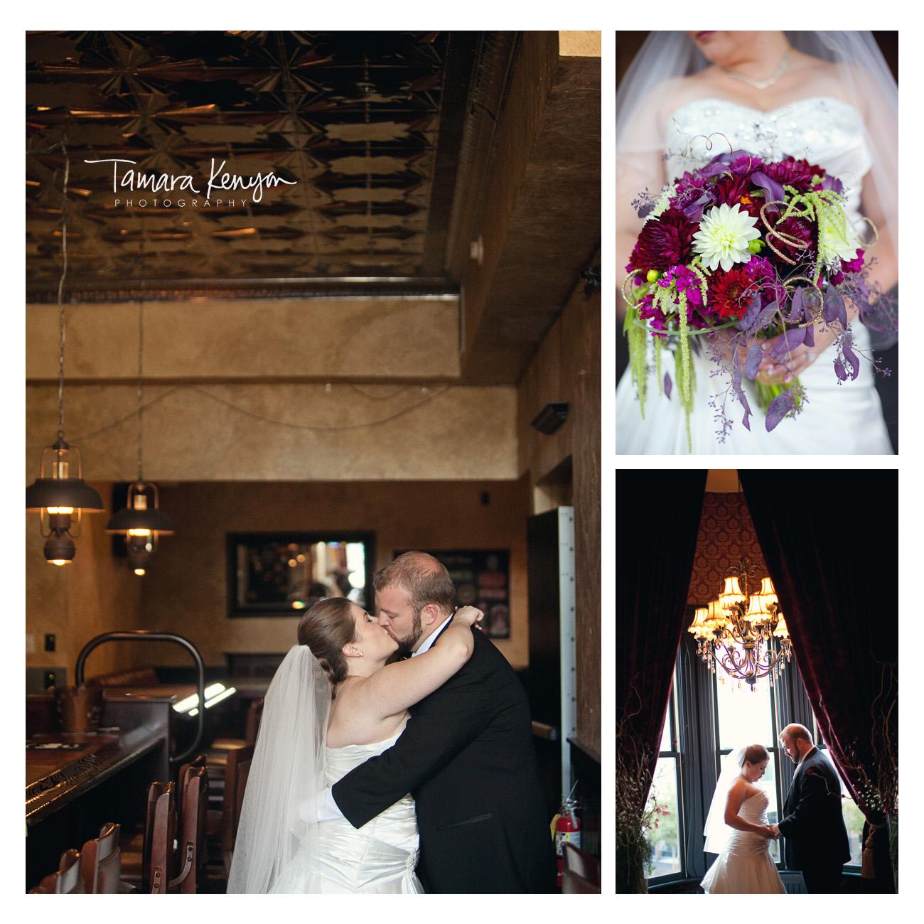 Adelmann_Building_Wedding