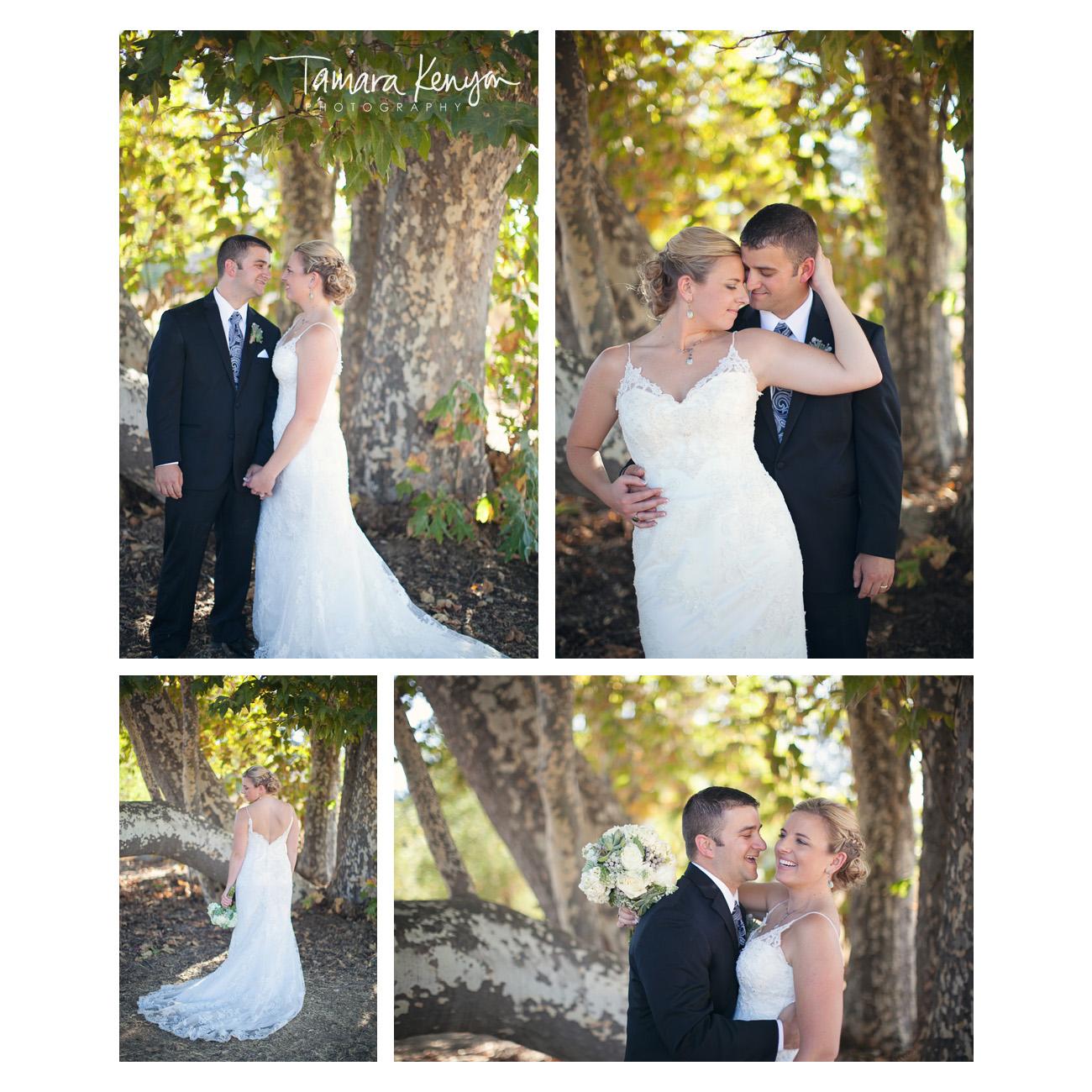 Atascadero_Taft_Barn_Wedding