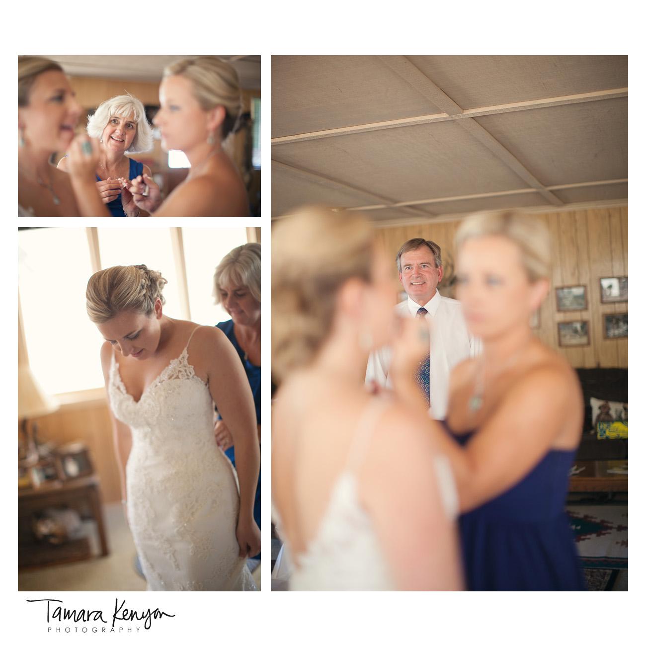 Atascadero_Wedding_Photographer