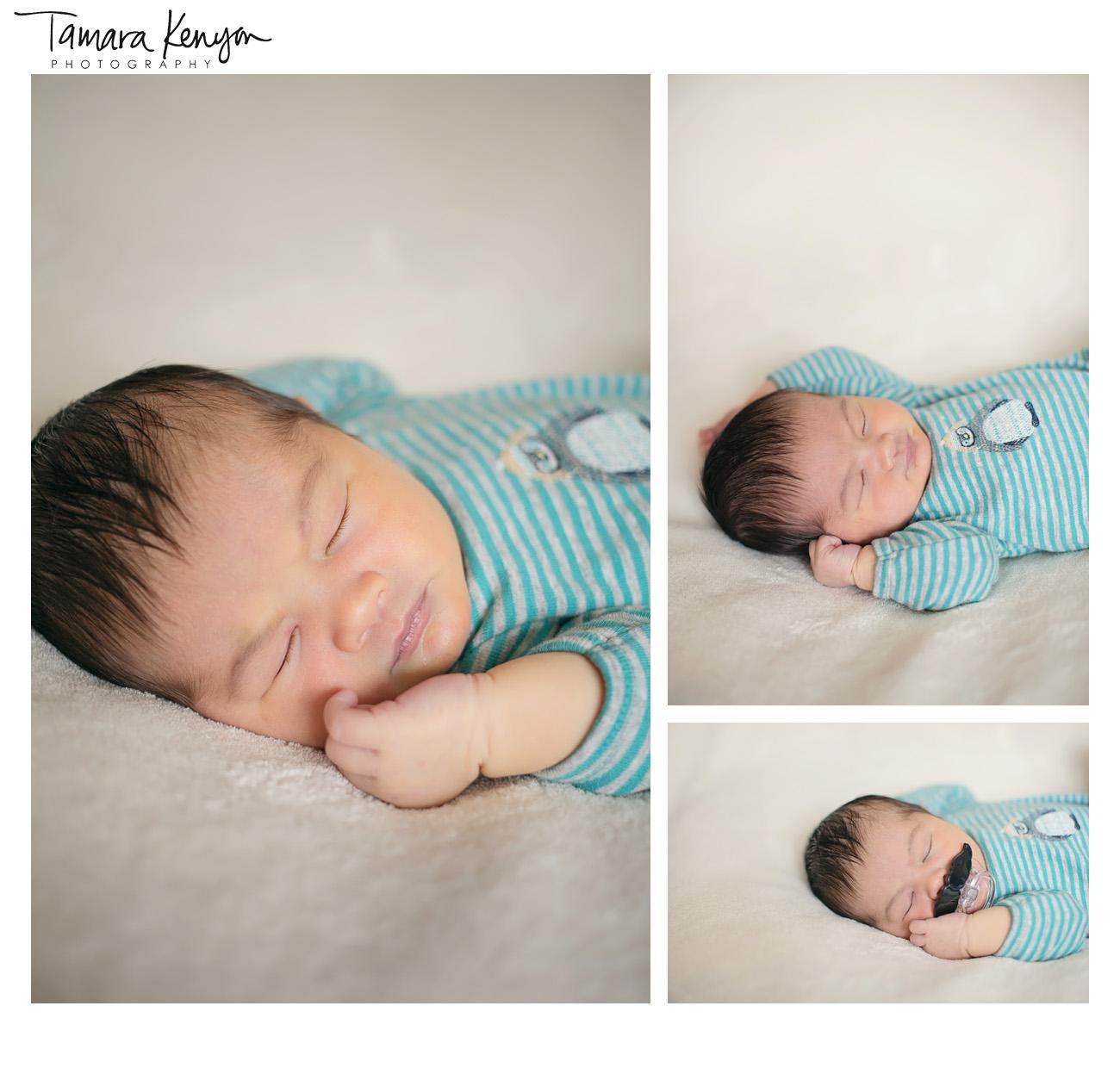 Baby_Boy_Lifestyle_Newborn