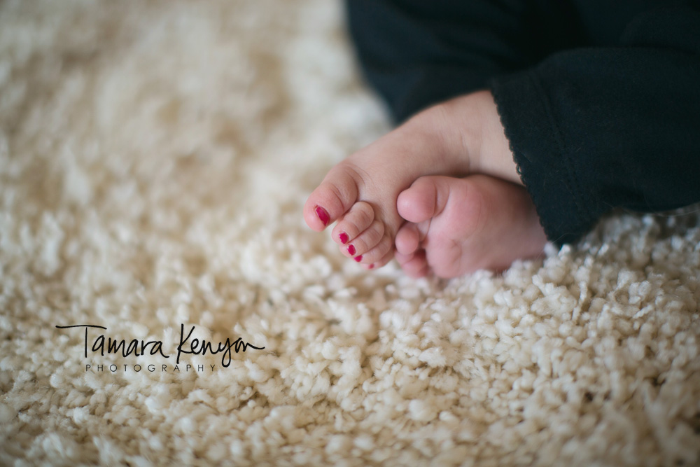 Baby_Feet_Idaho_Photographer