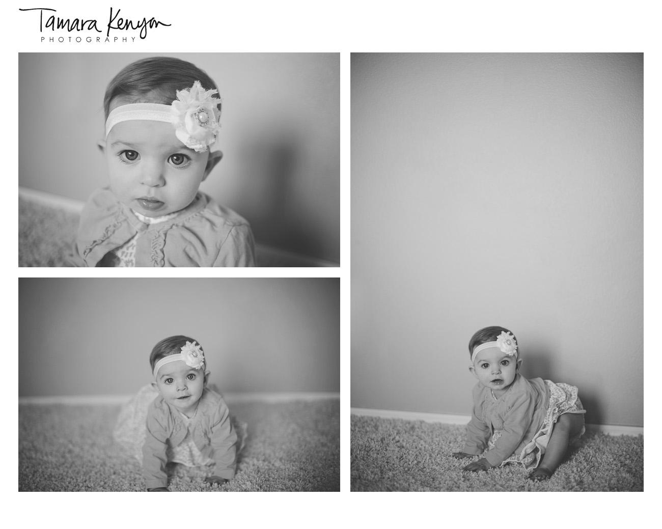 Baby_Girl_Boise