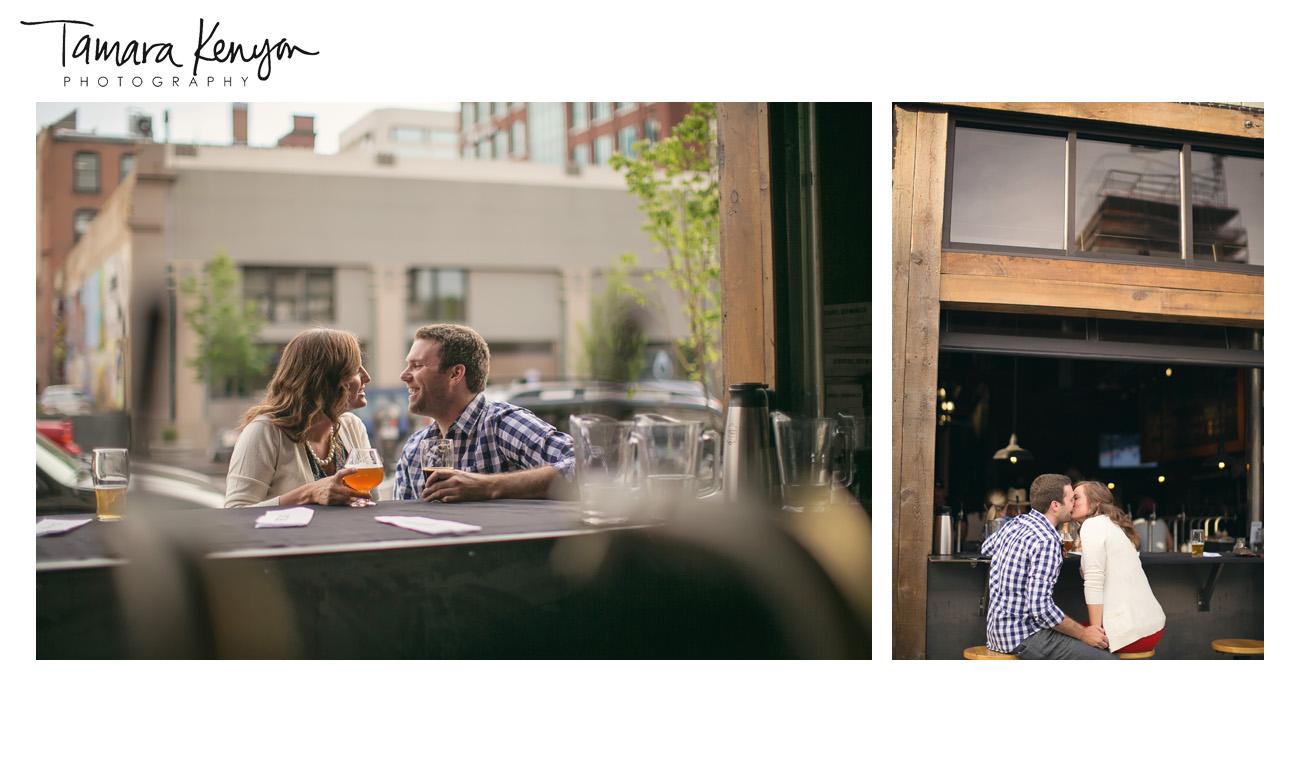 Beers_Engagement_10_Barrel_Boise