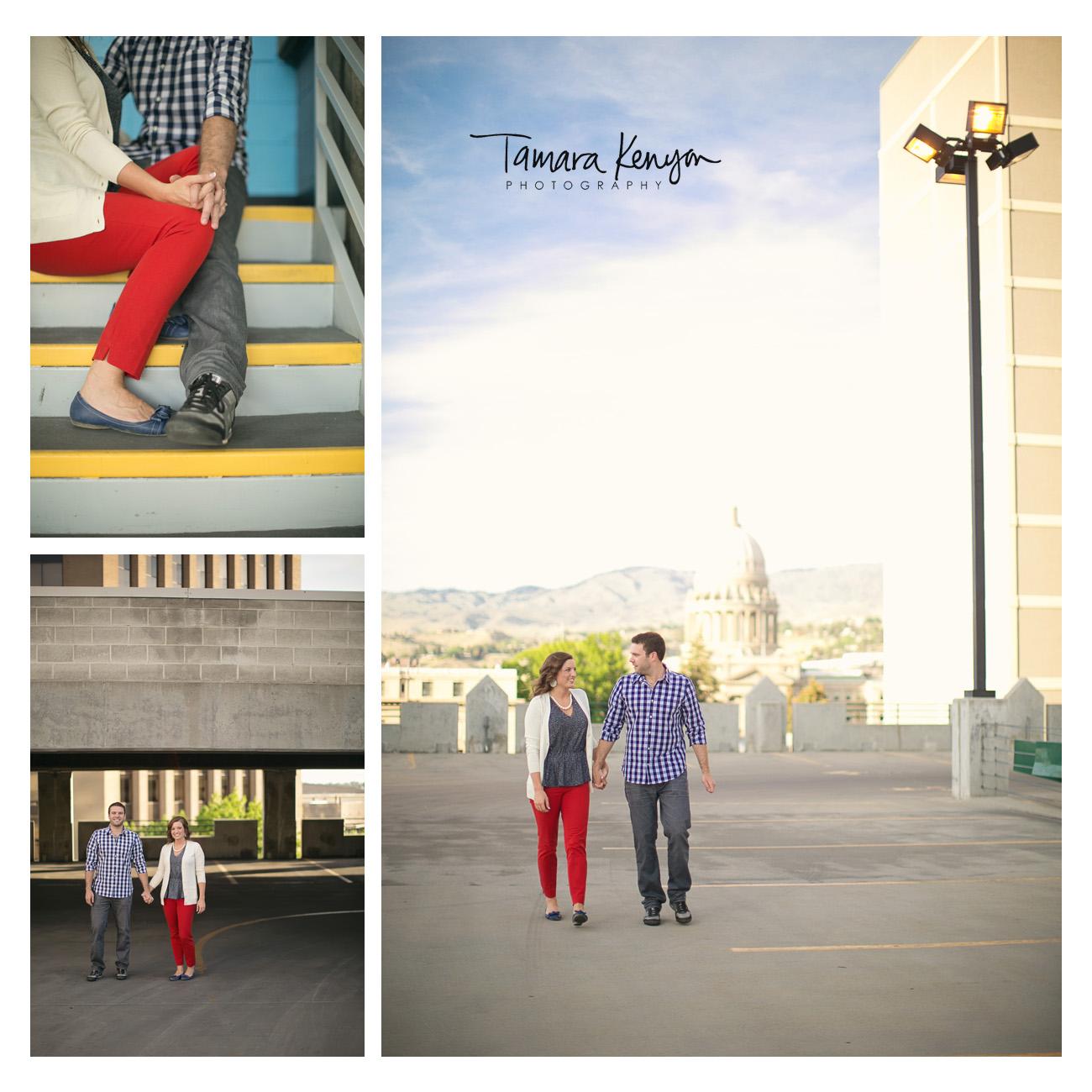 Boise_Capitol_Engagement