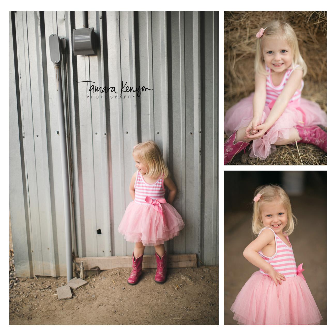 Boise_Country_Little_Girl