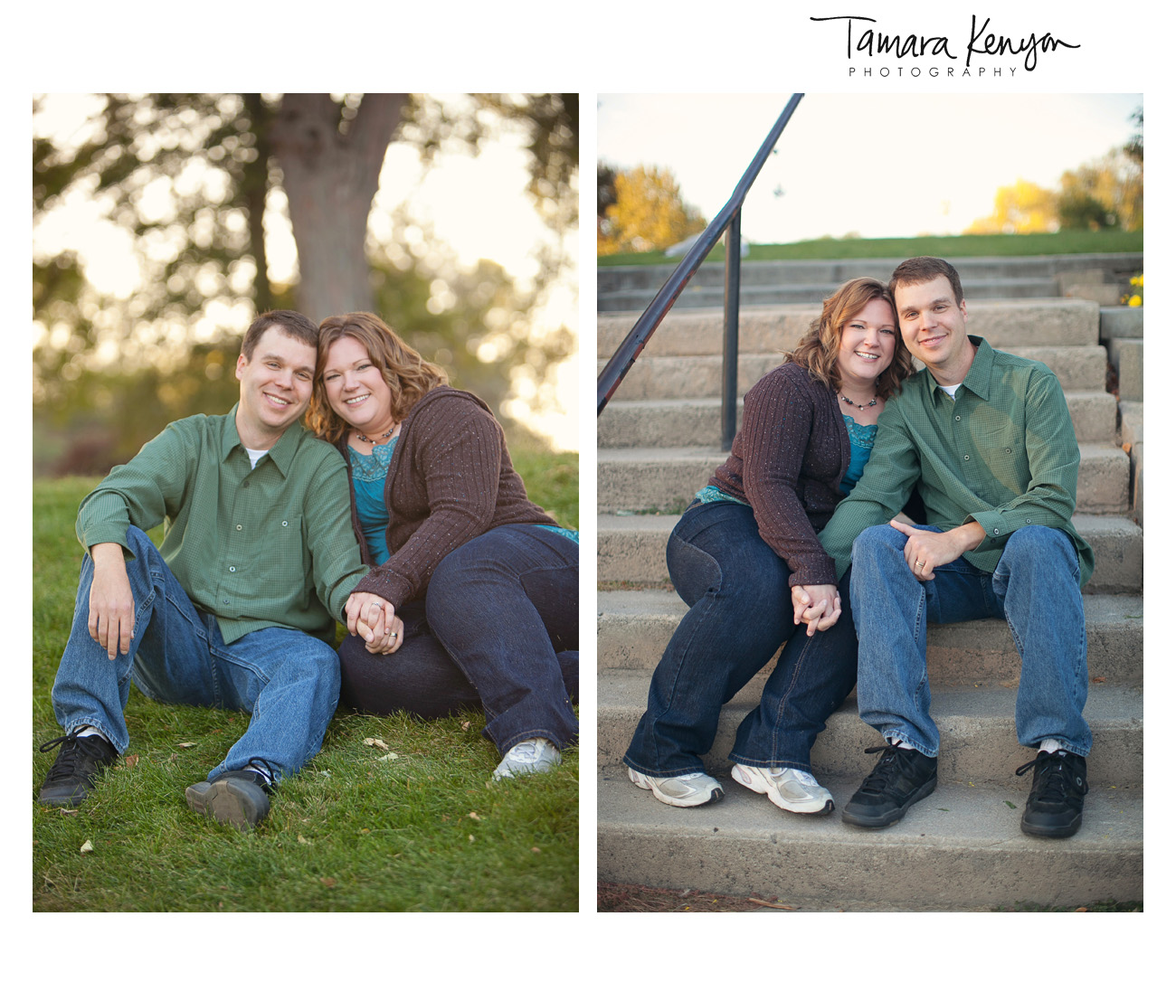 Boise_Engagement_Photographer