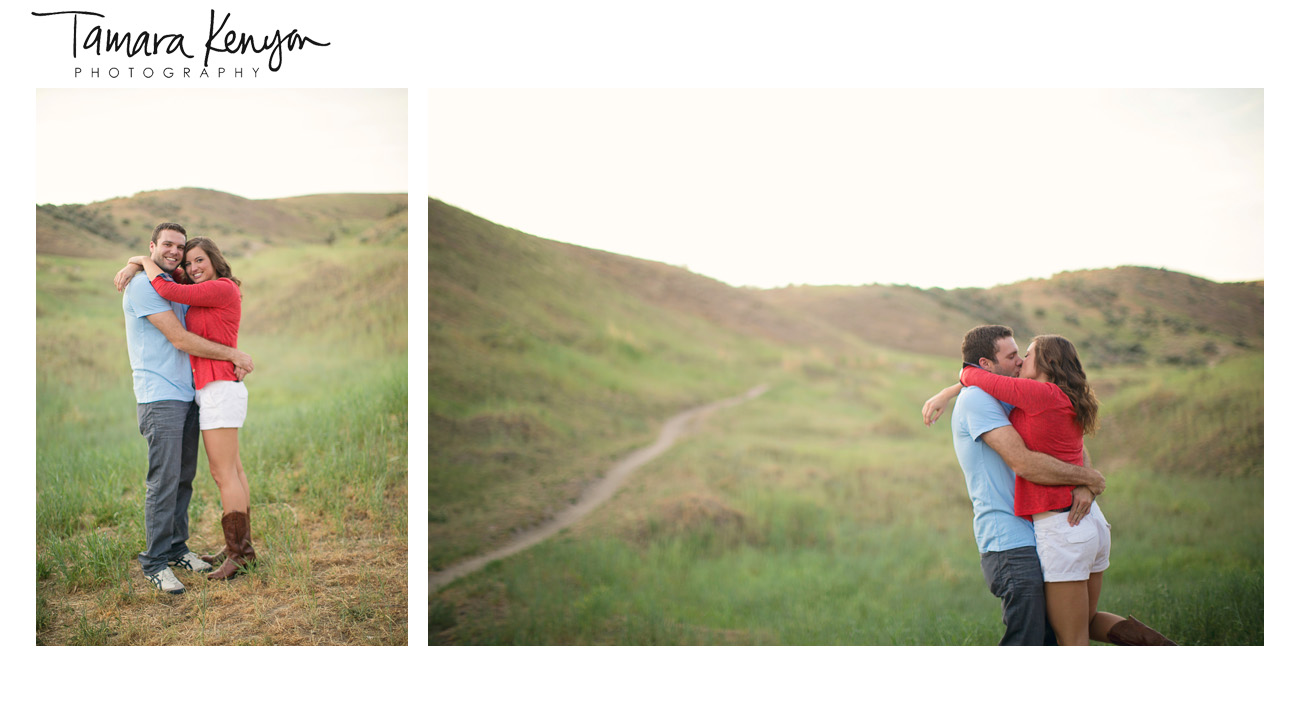 Boise_Foothills_Engagement