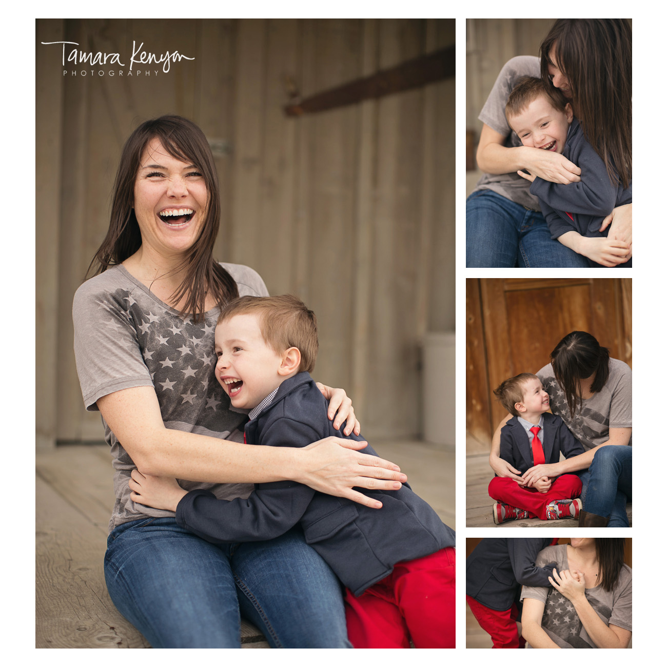 Boise_Idaho_Family_Photographer