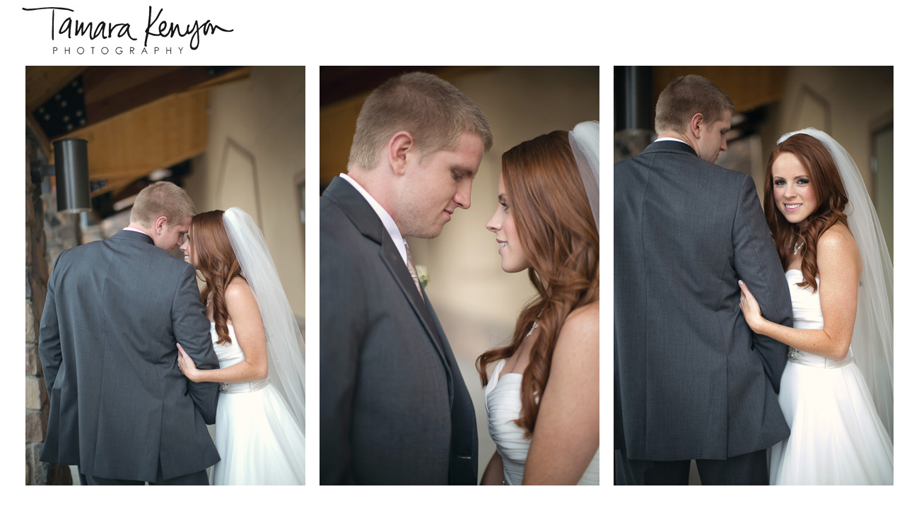 Boise_Idaho_Wedding_Photographer