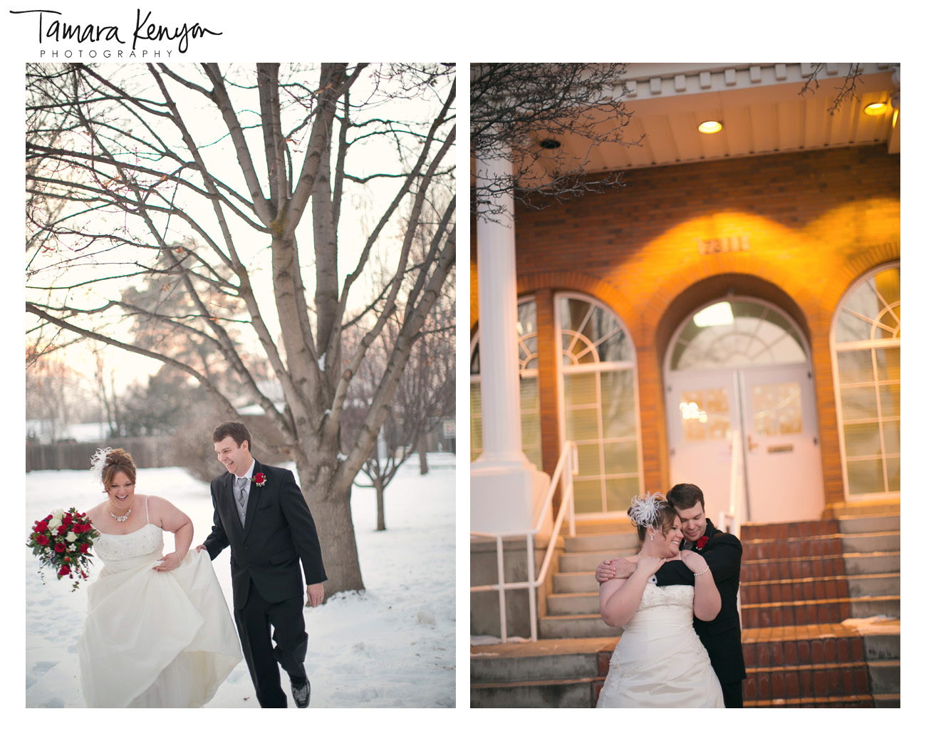 Boise_Idaho_Winter_Wedding