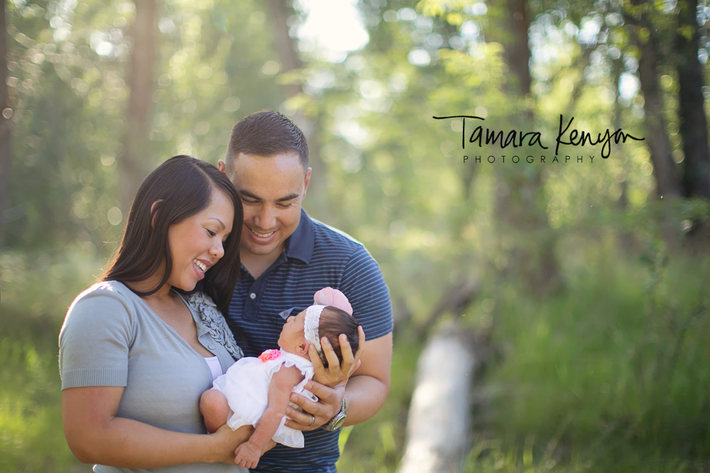 Boise_Newborn_Session