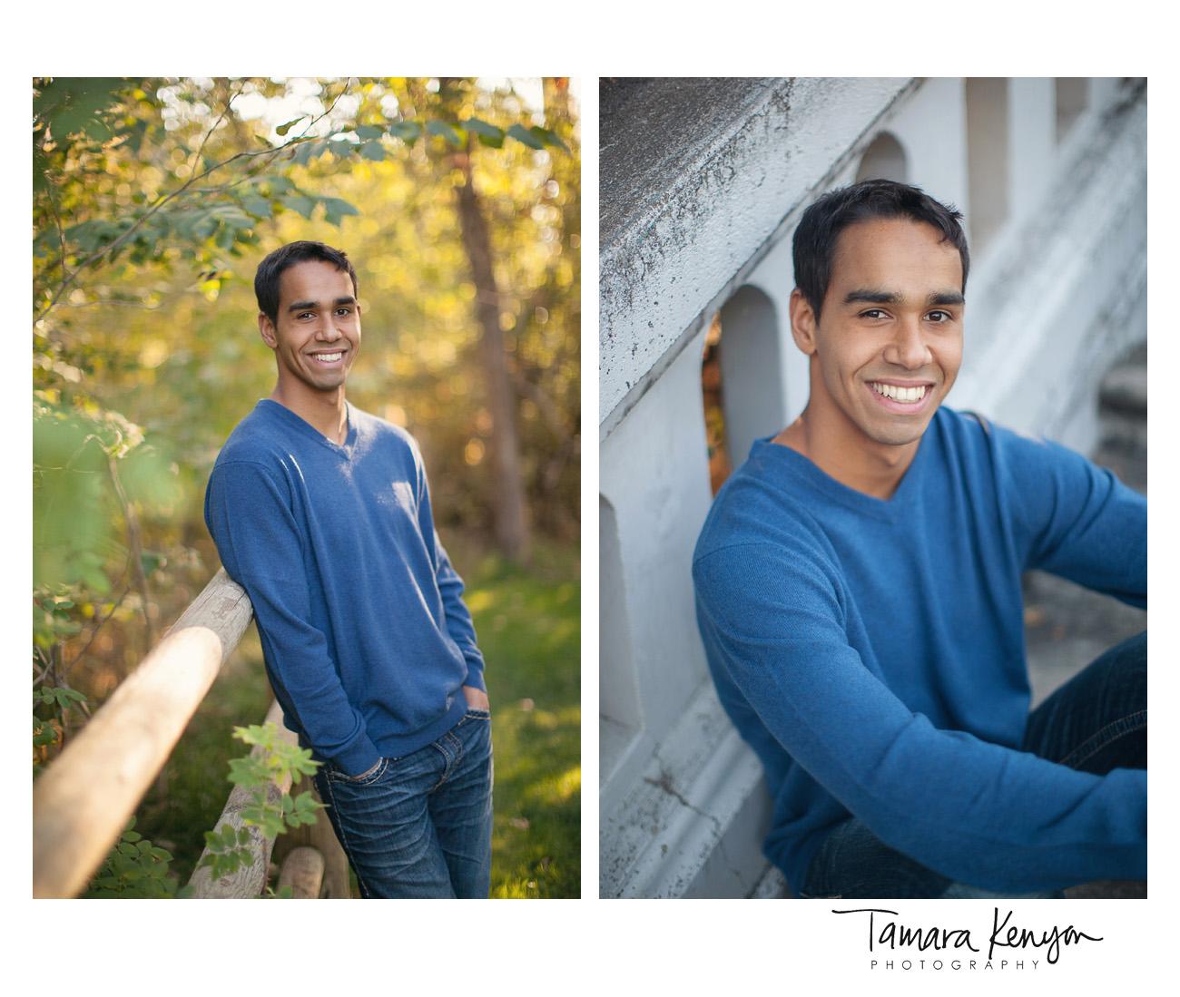 Boise_Senior_Photography