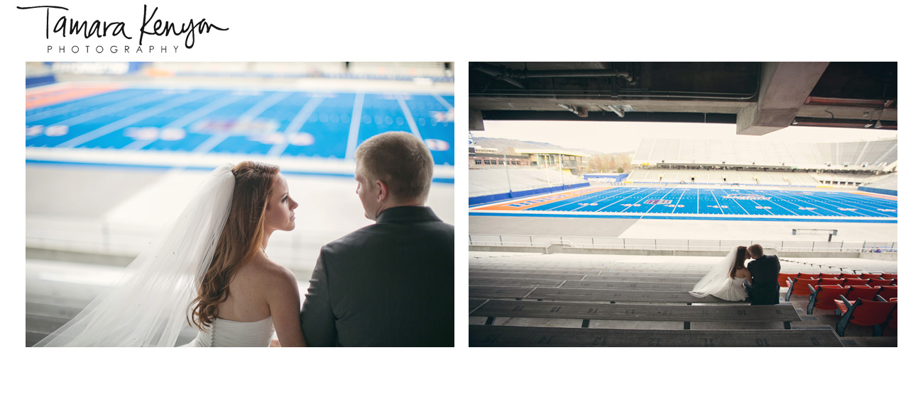 Boise_State_Wedding