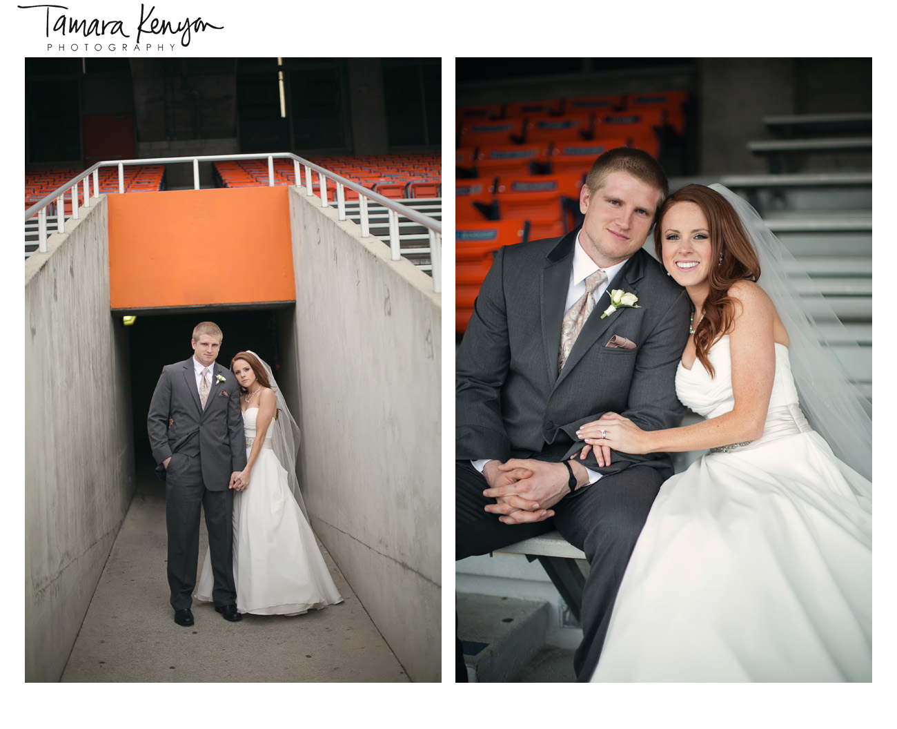 Boise_State_Wedding_Stadium