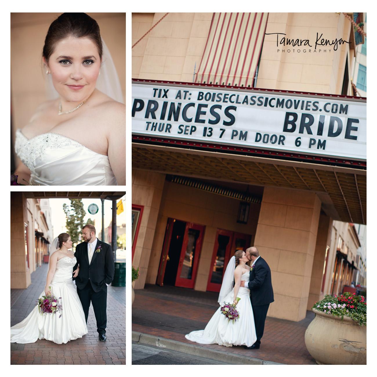 Boise_Summer_Wedding