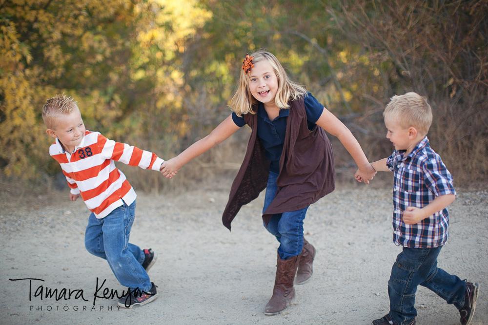 Child_Photographer_Boise