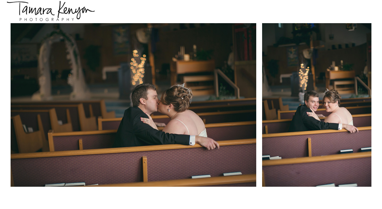 Church_Wedding_Boise