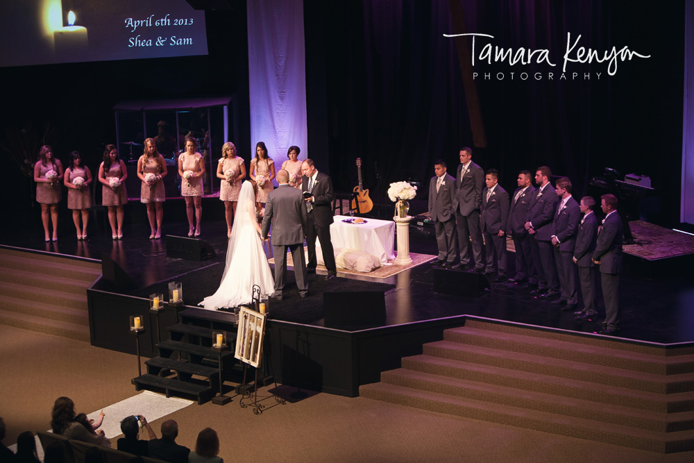 Church_Wedding_Idaho