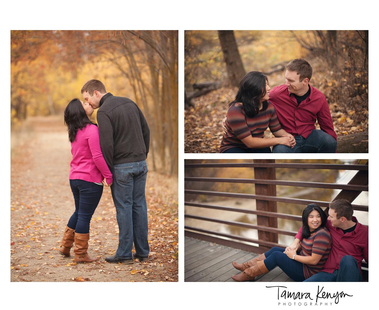 Engagement_Photographer_in_Boise_Idaho