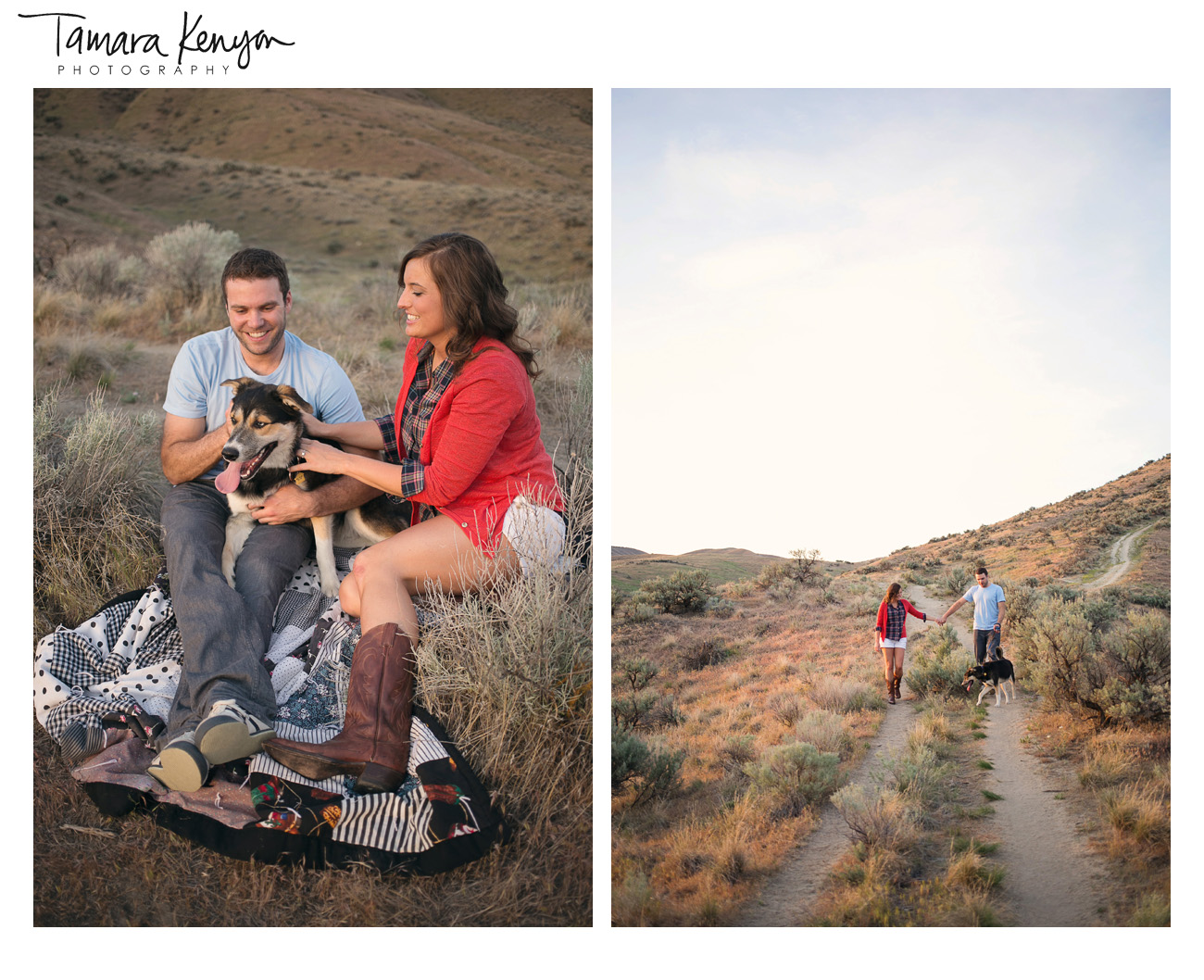 Engagement_Session_in_the_Boise_Foothills