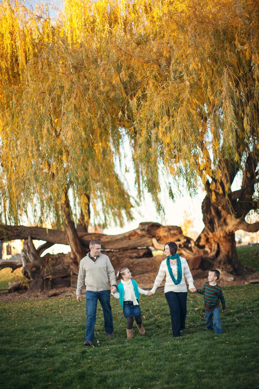 Fall_Portraits_Idaho