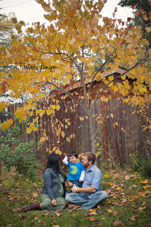 Family_Fall_Photographer_Idaho