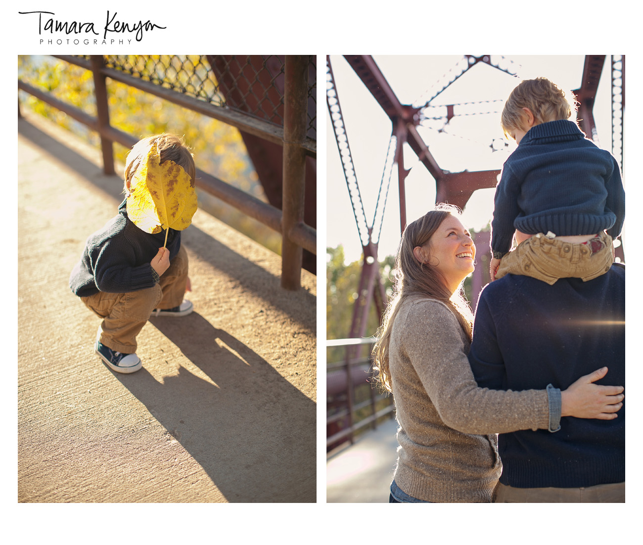 Family_Photographer_Boise_Idaho