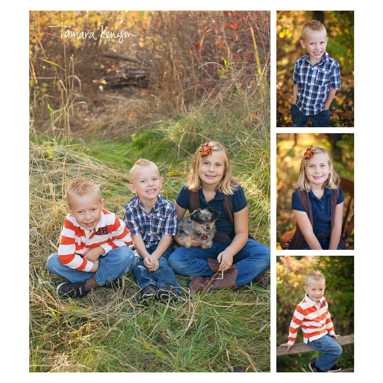 Family_Photographer_Idaho