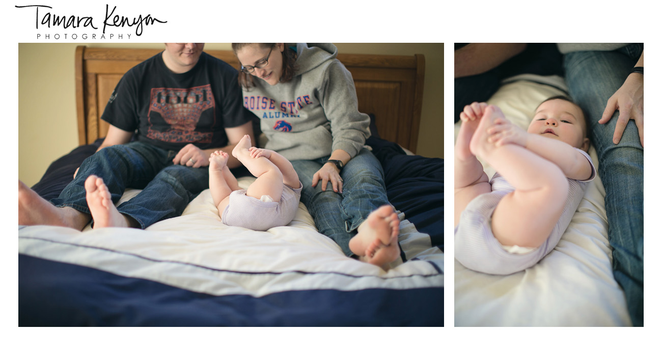 Family_Photographer_Lifestyle