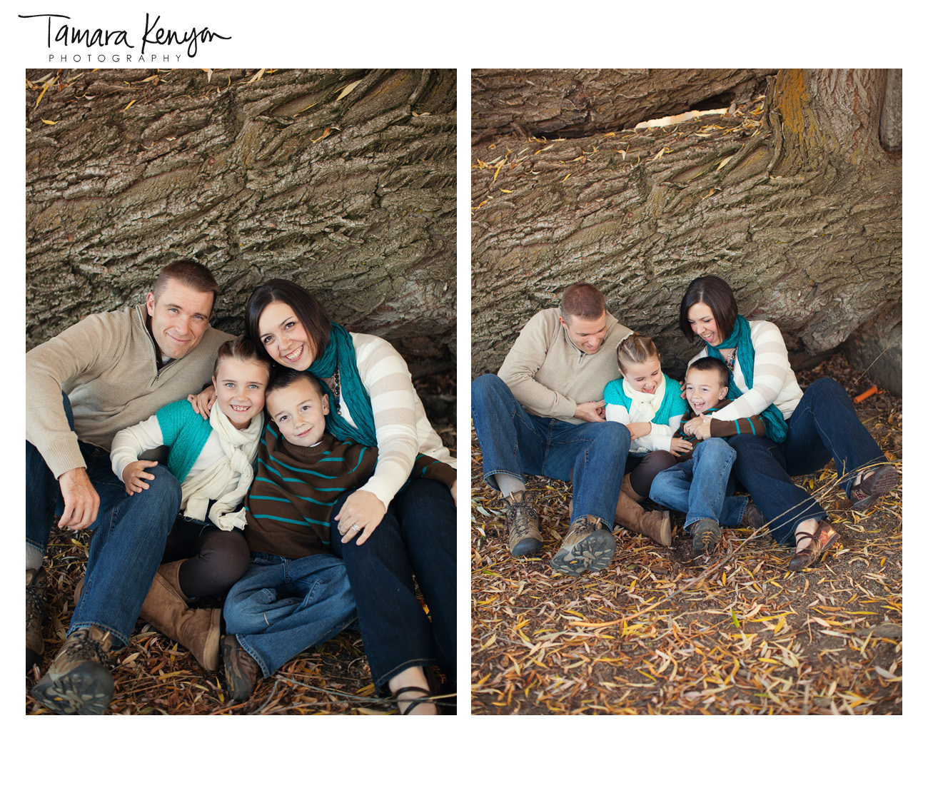 Family_Photographer_in_Boise