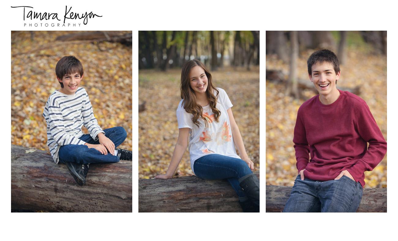 Family_Photographer_in_Boise_Idaho