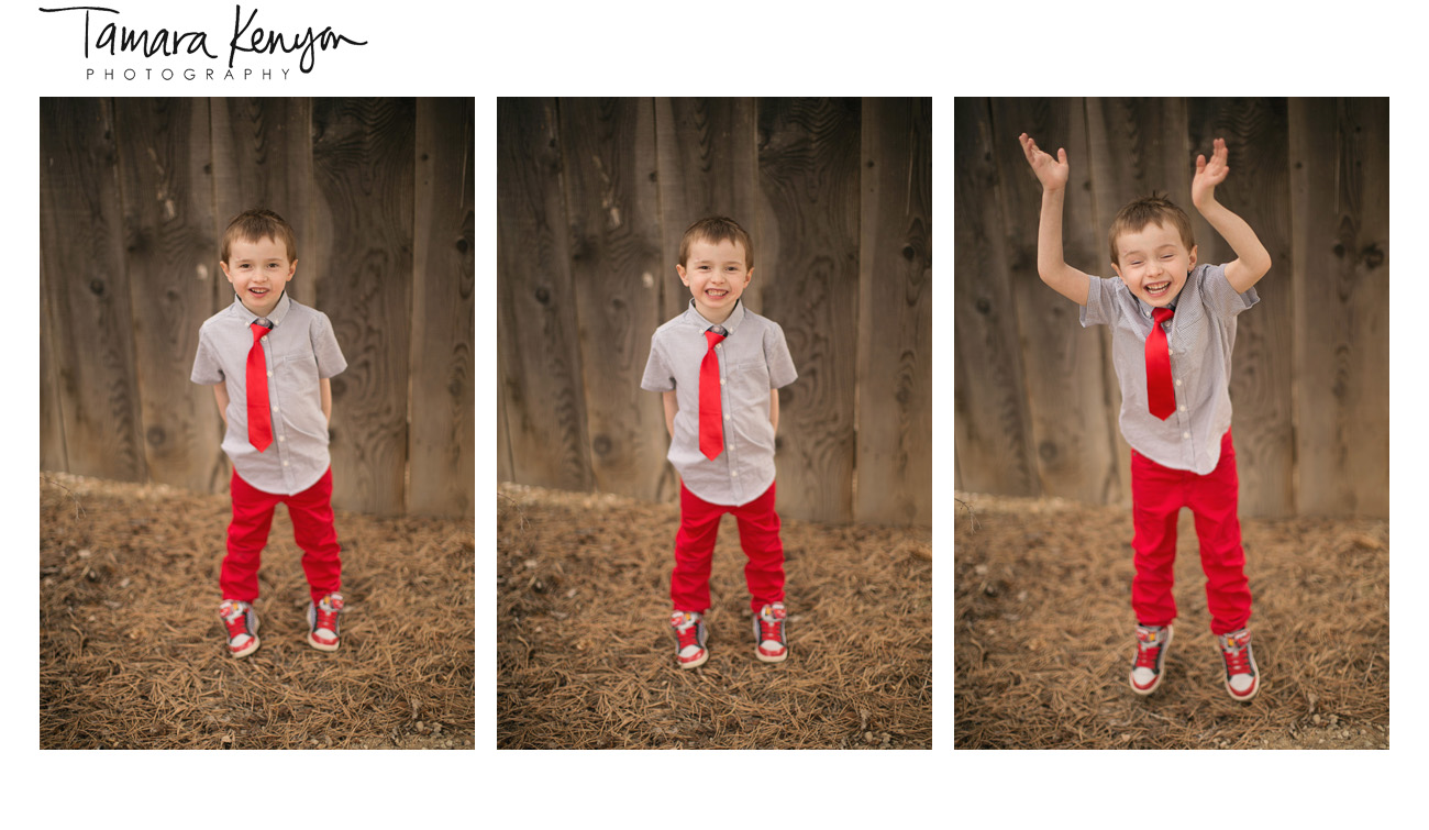 Family_Photographer_in_Boise_Idaho